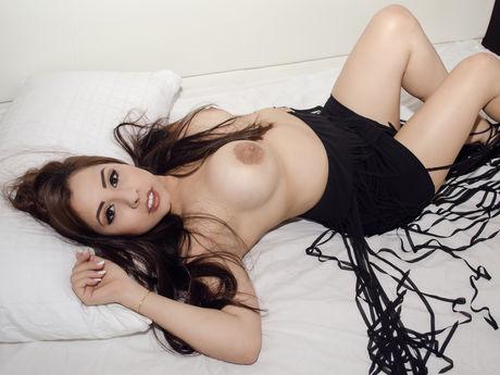 AnaMendez | Pornper