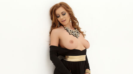 LovingStephanie | Showload