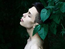 LovelyArtur | Dripclipslive