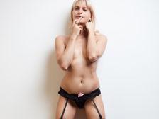 juicyandreea69 | Freepornmovies