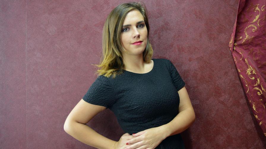 LauraKatz | Asiantwerklive