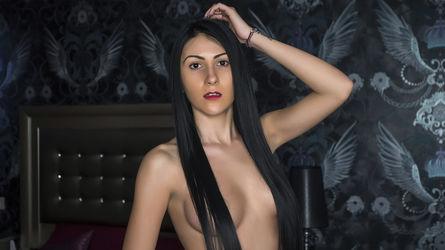 OliviaSummer