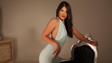 KindNadinne's hot webcam show – Girl on Jasmin