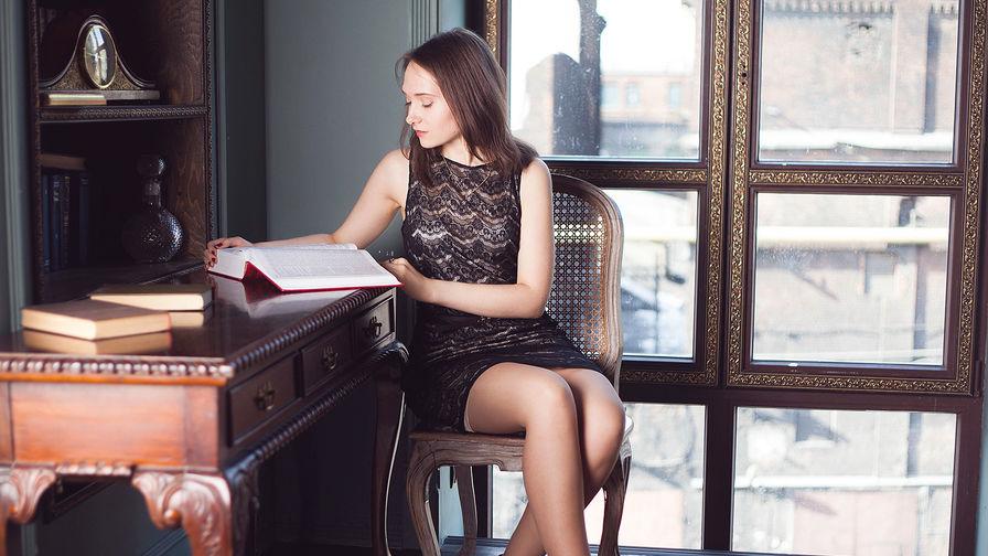 KatherineRossi | Redzonecams