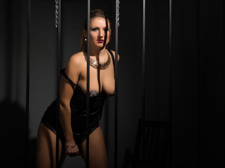 MistressDona | Amateur-livecam-porno