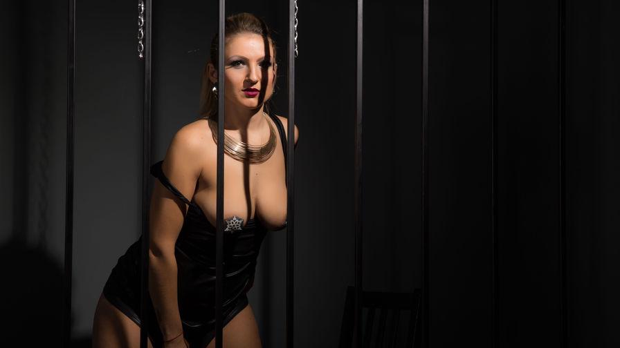 MistressDona | Webcam Eroticfemaledomination