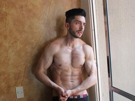 ESTEBEN89 | Adam4cams