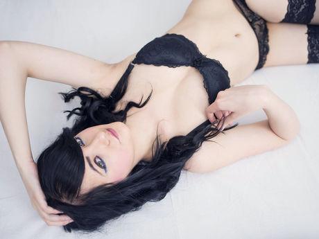 LyneteBlanc | Hellocamgirl
