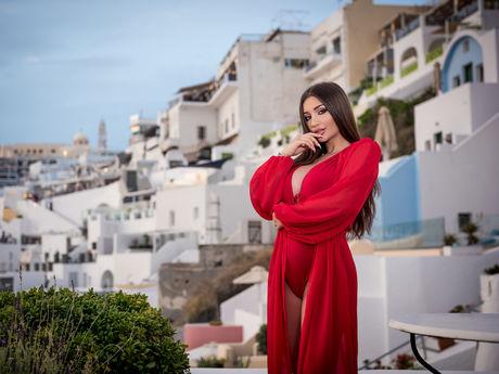 NatalieLynn | Hottestgirlslive