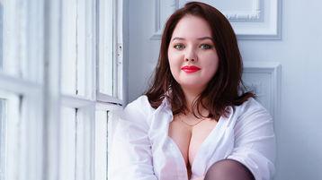 AlisDaisy's hot webcam show – Girl on Jasmin