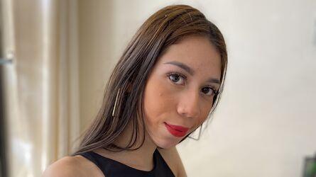 AlexandraQuiroga