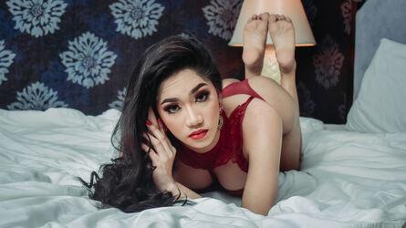 AngelaKylie