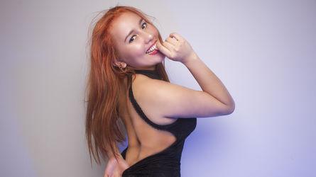 NatashaZaenz