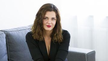 BianneKISS's hot webcam show – Hot Flirt on Jasmin