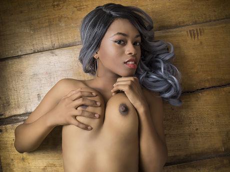 PrettyShaira
