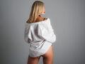 BeautyHereHere's profile picture – Mature Woman on Jasmin
