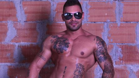 HotTonyStud | Livecamboys Peterfever