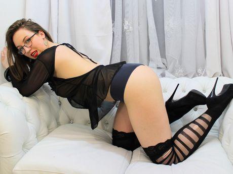 AminaGise