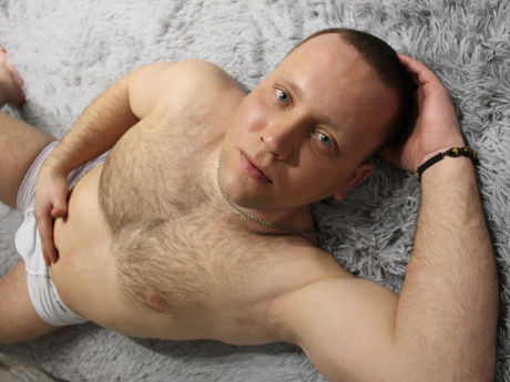 HotSweetMike | Gaysexcams