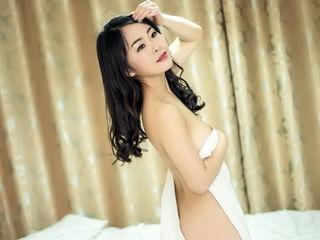 Asiaticas fascinantes para sexo inmediato