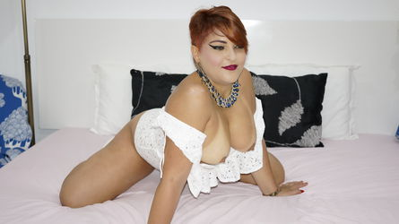 SweetNsinful18 | LiveSexAwards