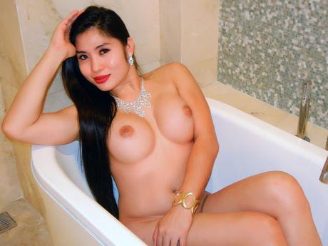 SexyNicoleTS24 | Xxxshemale