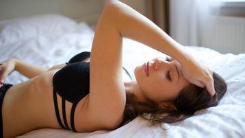 Show quente na webcam de swettiegirl4u – Mulheres maduras em Jasmin