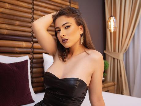 SharonKaneX