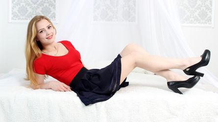 PrettyArisha | Redzonecams