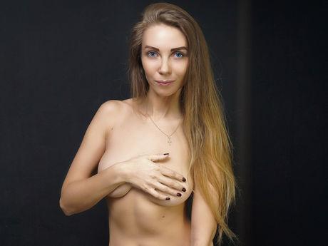 IngaLuvx | Wikisexlive