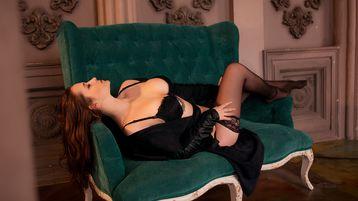 FantasyPolly's hot webcam show – Fille sur Jasmin
