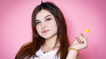AlexiaHarper