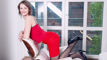 JuliasFun's hot webcam show – Girl on Jasmin