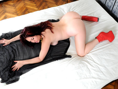 EroticEmma   Hd2xxx