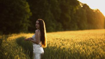 BelleRosy show caliente en cámara web – Chicas en Jasmin