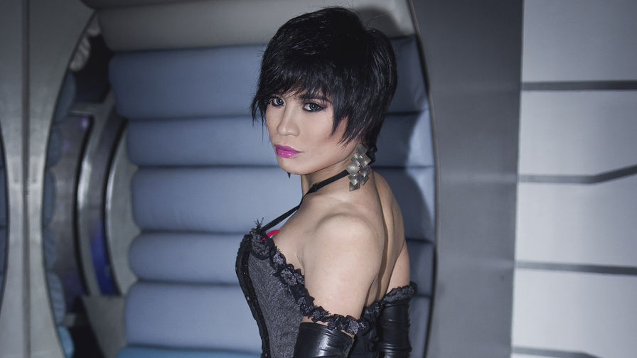 IronDiva | Asianladyboys Co