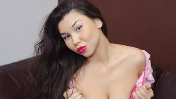 AsianFoxxx's hot webcam show – Girl on Jasmin