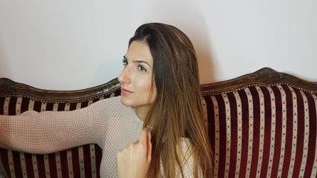 VeronicasSecret | Camrabbit