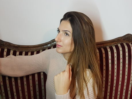 VeronicasSecret | Liveasmr