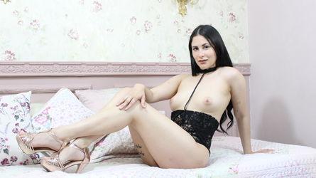 AmandaCraig