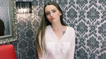 OliviaBrunette