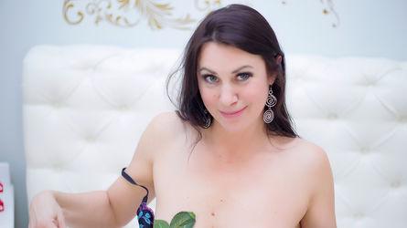 Mihalina