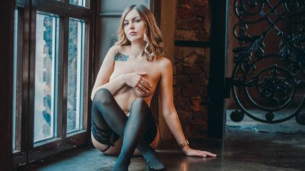 EmilyMollie