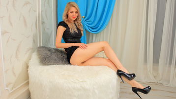 MesmerizingSmile's hot webcam show – Girl on Jasmin