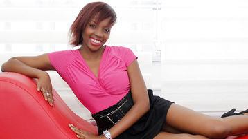 AnabellaSydow's hot webcam show – Girl on Jasmin