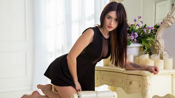 BridgetSweetBb's hot webcam show – Girl on Jasmin