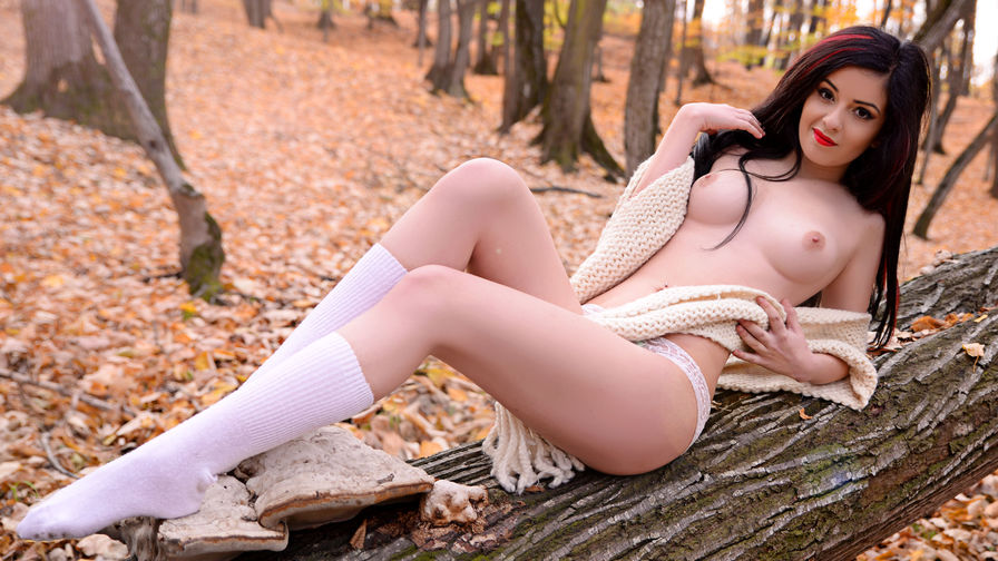 BrydgetteMoon | Babecamsparty