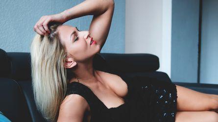 AshleyLive