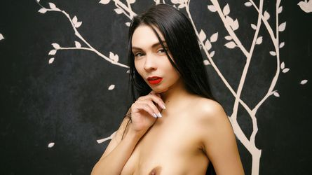 HotTory | Omggirls
