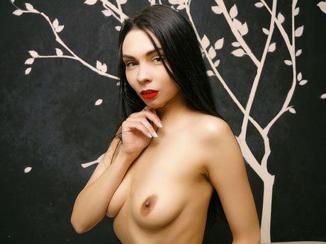 HotTory | Hqlivesex